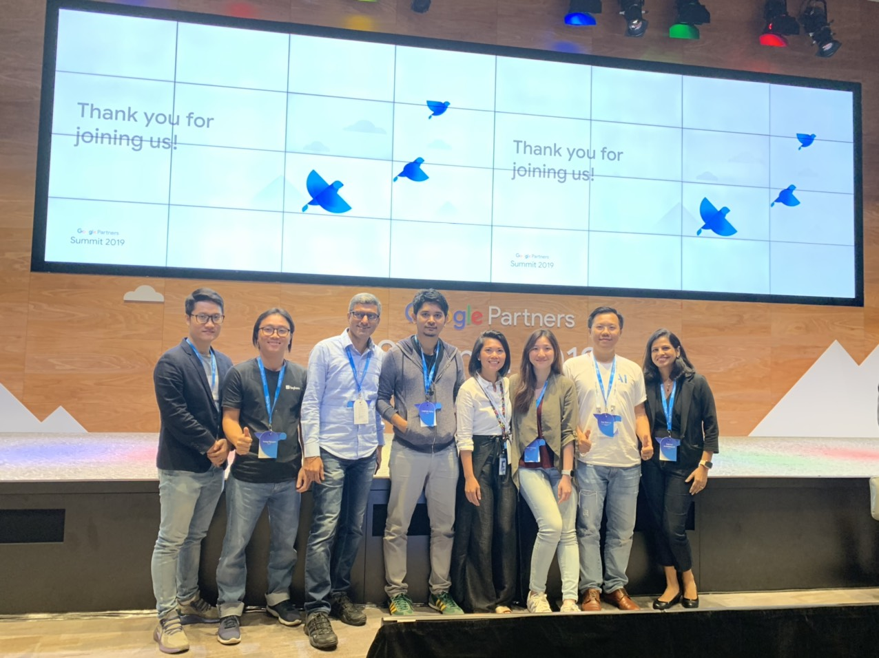 bigbom-google-partners-summit-2019-apac-1