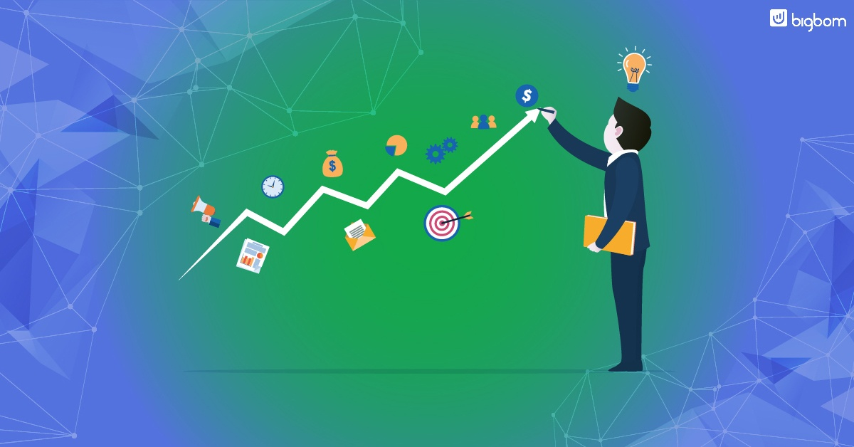 Which are the most appropriate KPIs and metrics for your ads?