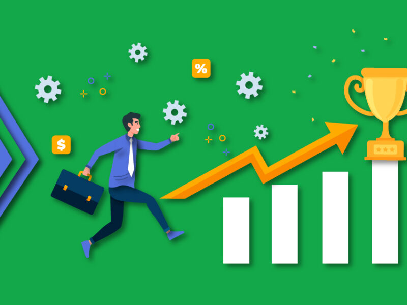 BigBom: the best solution to boost your ROI