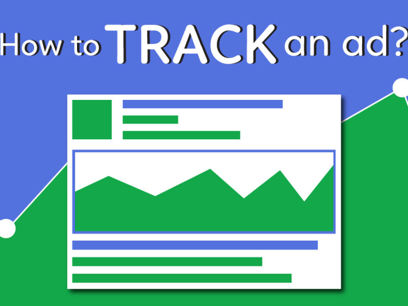 The importance of Ad Tracking