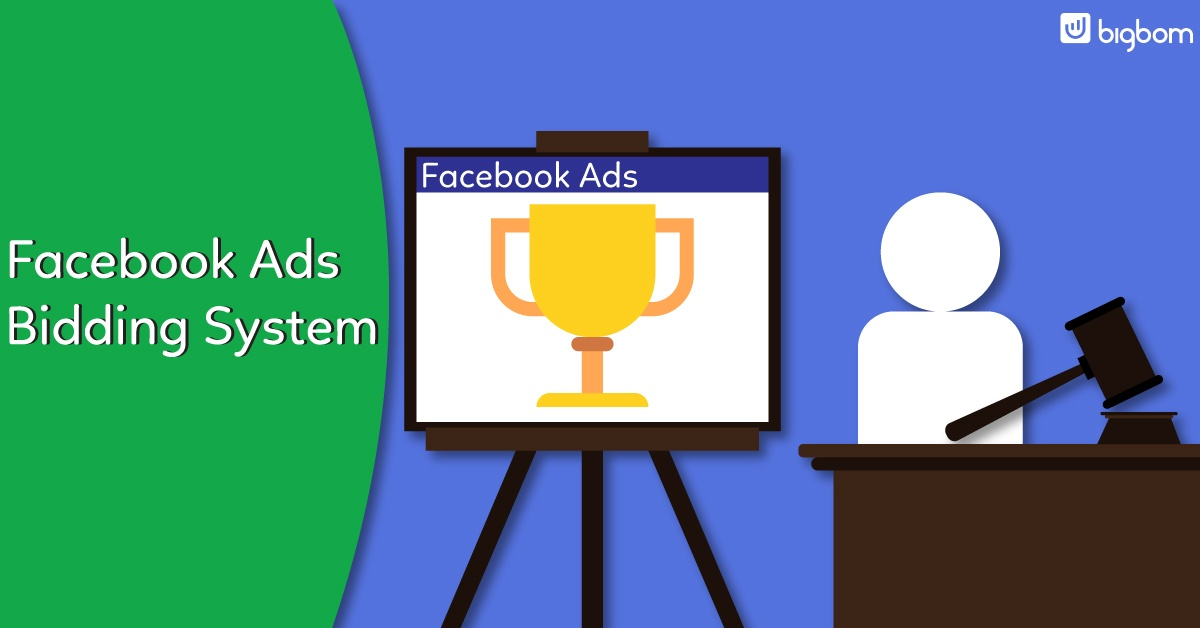 Learn out about Facebook bidding system