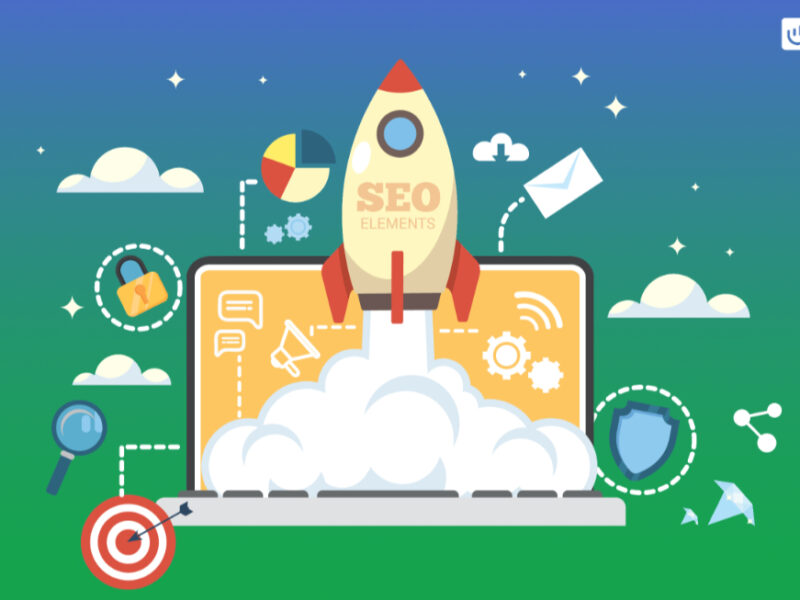 Google Keyword Planner and other SEO tools